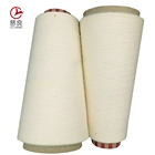 compact combed cotton yarn 50s