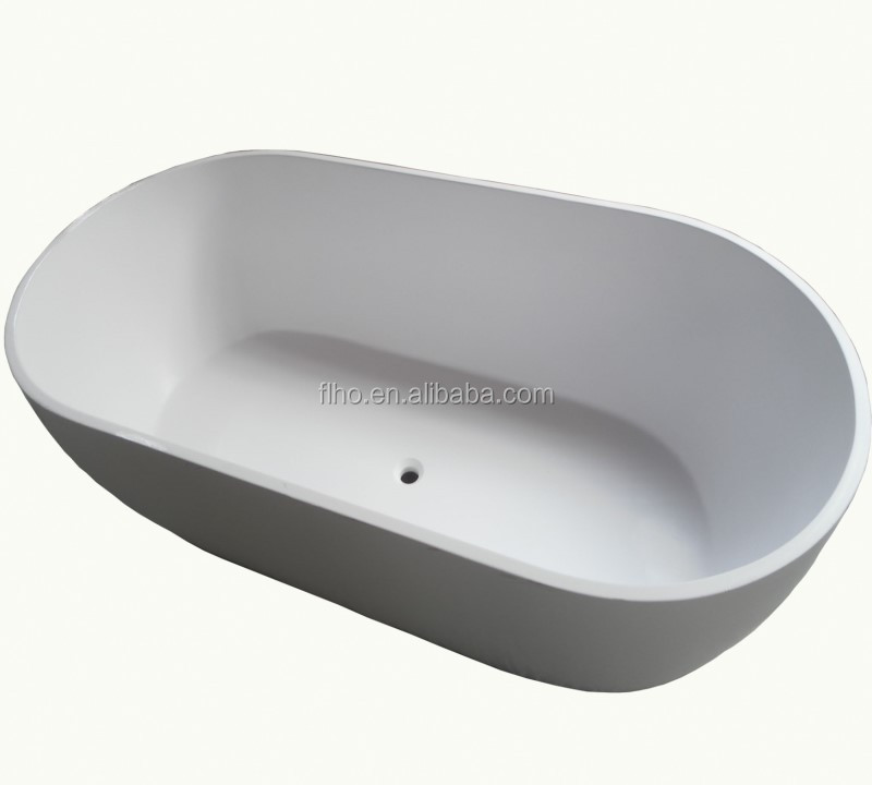 Chinese Supplier Cheap Solid Surface Bathtub Malaysia - Buy Bathtub ...