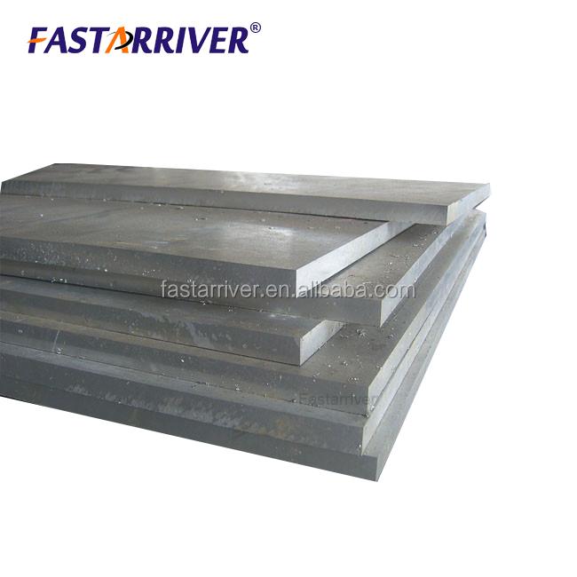 Geliefde Ontdek de fabrikant Aluminium Plaat 10mm Dik van hoge kwaliteit XT46