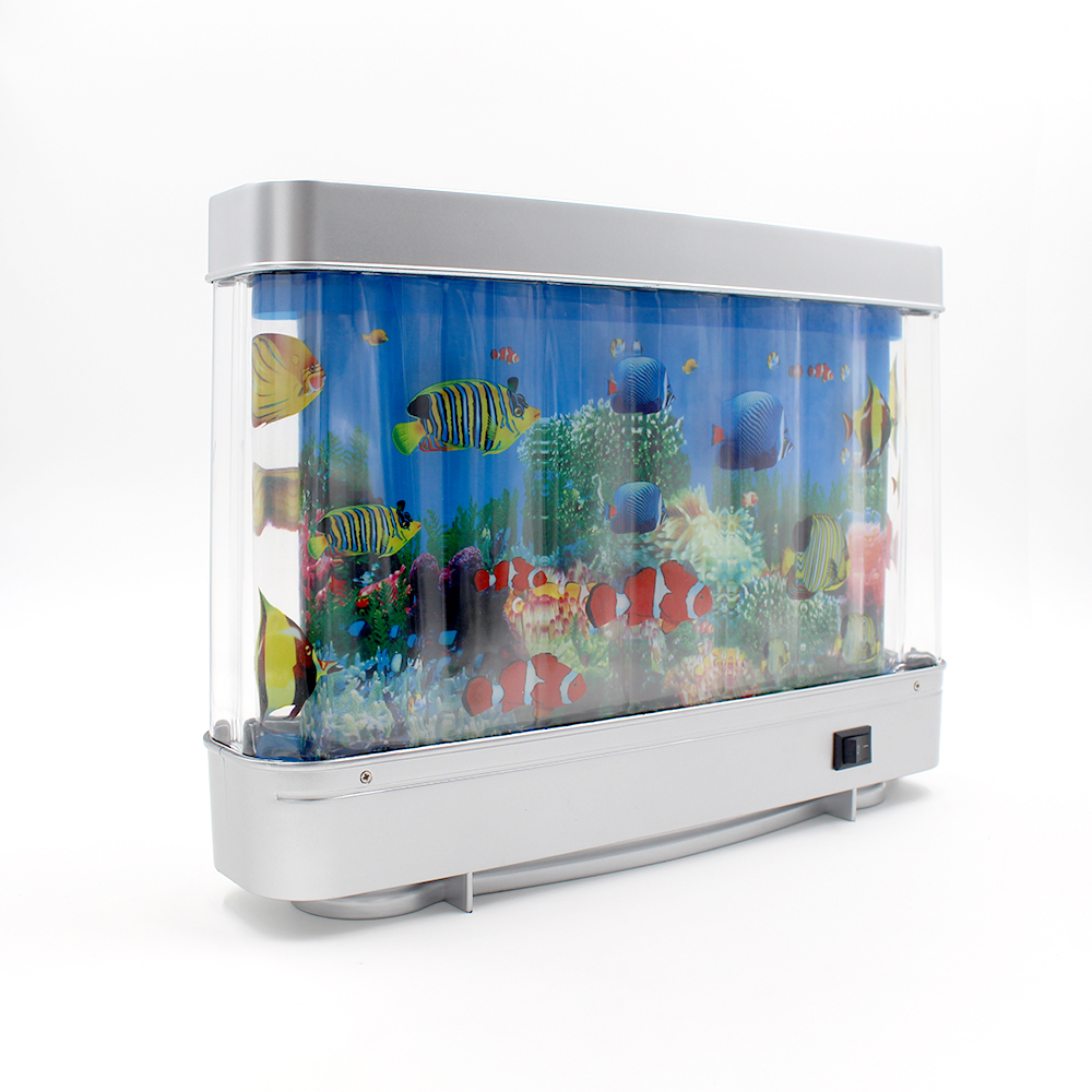 Amazon hot sale artificial tropical fish aquarium for Amazon fish tanks for sale