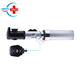HC-G028A convenient medical diagnostic easy to use ophthalmoscope