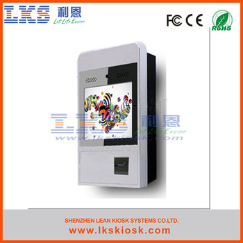 LKS computer kiosk cabinets in LKS kiosk supplier kiosk manufacture  sc 1 st  Alibaba & Lks Computer Kiosk Cabinets In Lks Kiosk Supplier Kiosk Manufacture ...