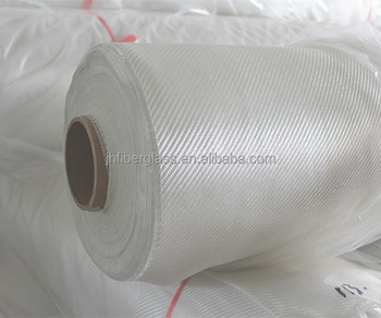 Silicone Coated Glass Fibre Fabric Fiberglass Cloth Specifications - Buy  Glass Fibre Fabric,Silicone Coated Fabric,Fiberglass Cloth Specifications