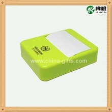 Promotional Business Supplies,Promotional Sticky Notes,Pop-Up Sticky Note Dispenser
