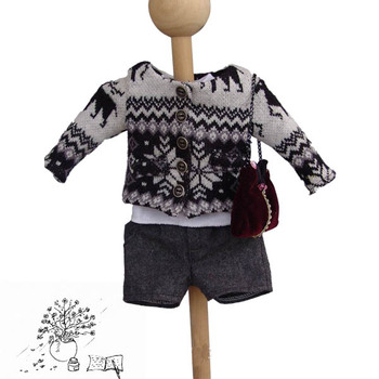 Free Clothes Patterns For 18 Inch Dollsknitting Wholesale Clothes