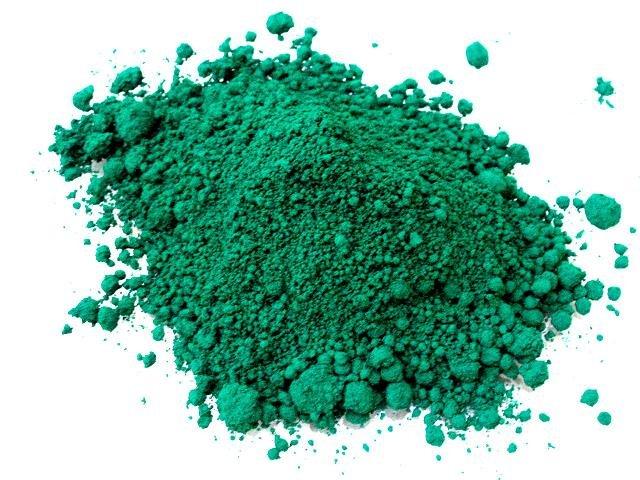 Cdr / Dvdr Dye Powder - Buy Dvdr Dye Powder Product on Alibaba.com