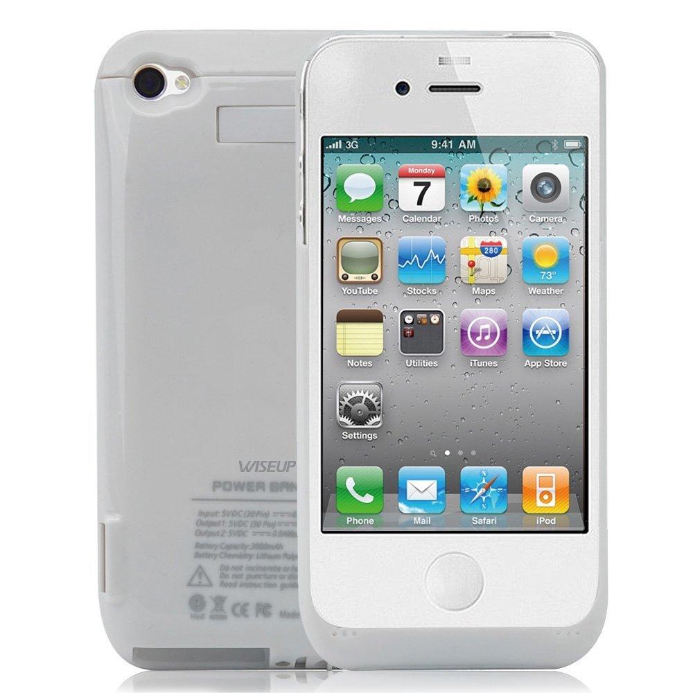 Iphone g4s deals