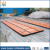 High quality inflatable gym mat, sport air track for sale