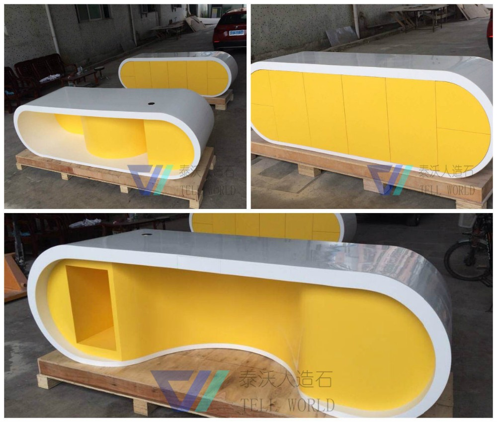 designs of office tables. Newest Office Furniture Design Durable Front Table - Buy Table,Front Product On Alibaba.com Designs Of Tables