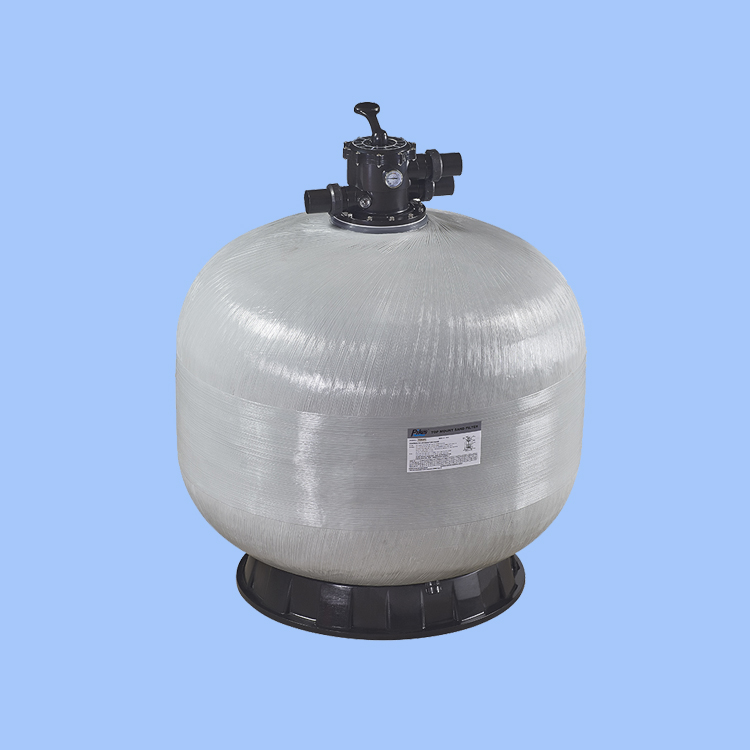 China factory wholesale low cost one set filter pump water clean swiming pool equipment