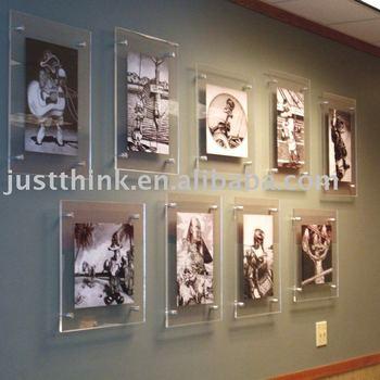 Plastic Photo Frames Bulk