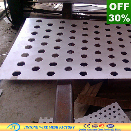 sheet metal rollers for sale/cheap perforated sheet ISO9001 factory