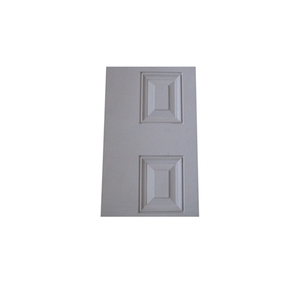 China factory security stainless door steel door skin mold with factory design