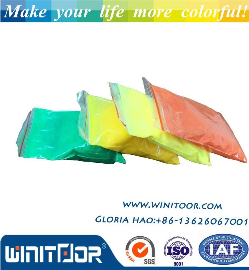 Inorg nica pigmentos rojo fe3o4 fe2o3 fe203 para for Pigmento para cemento