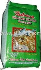 Pigeon Flyer mix feeds, View Racing Pigeon feeds, Nutrena Product Details  from NUTRENA FEED SUPPLY INC on Alibaba com