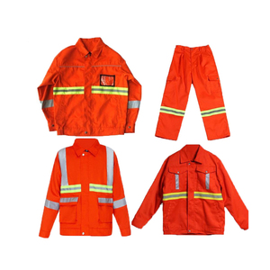 European High Quality Workwear Uniform