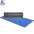 high quality cheer floor customized pilates factory wrestling martial arts roll mat