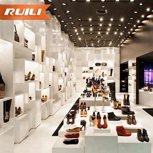 8f8a9490b30a Guangzhou Ladies Shoes Shops, Guangzhou Ladies Shoes Shops Suppliers and  Manufacturers at Alibaba.com