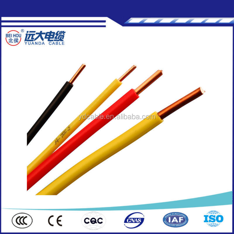Nylon Jacket Wire Cable, Nylon Jacket Wire Cable Suppliers and ...