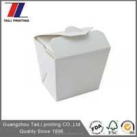 noodle packaging box,noodle paper box, round and square paper noodle box supplier