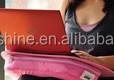 lap desk with cushion bagLZ501-44