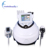 home use portable lipolaser  cryotherapy slimming machine