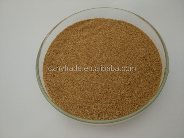 Chicken feed concentrate and supplement compound betaine 30%