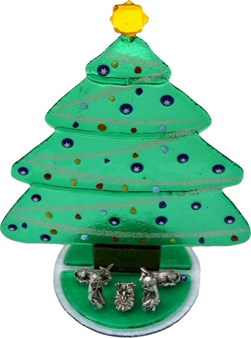 Murano Glass Christmas Trees, Murano Glass Christmas Trees Suppliers ...