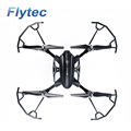 Flytec T22 Big Drone SHIPPED FROM OVERSEA WAREHOUSE Foldable RC Quadcopter 3D Flip Toys With Altitude Hold