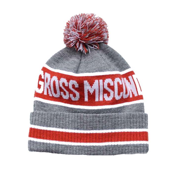 5325bf676ad China wooly hats wholesale 🇨🇳 - Alibaba