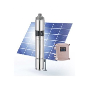 brushless dc water pump 24v , japanese solar water pump , low voltage mini dc water pump
