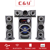 /product-detail/factory-directly-sale-3-1multimedia-usb-bluetooth-home-theater-sound-system-speaker-60271567408.html
