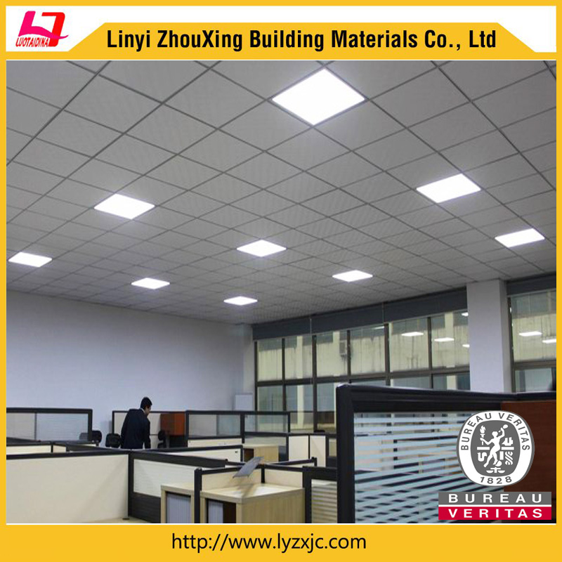 Ceiling types amazing ceiling types with ceiling types for False ceiling types
