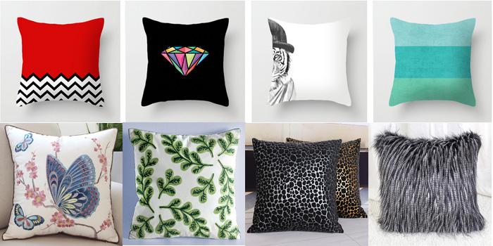 Custom Printing Fabric Painting Designs Velvet Cushion Cover & Custom Printing Fabric Painting Designs Velvet Cushion Cover - Buy ... pillowsntoast.com