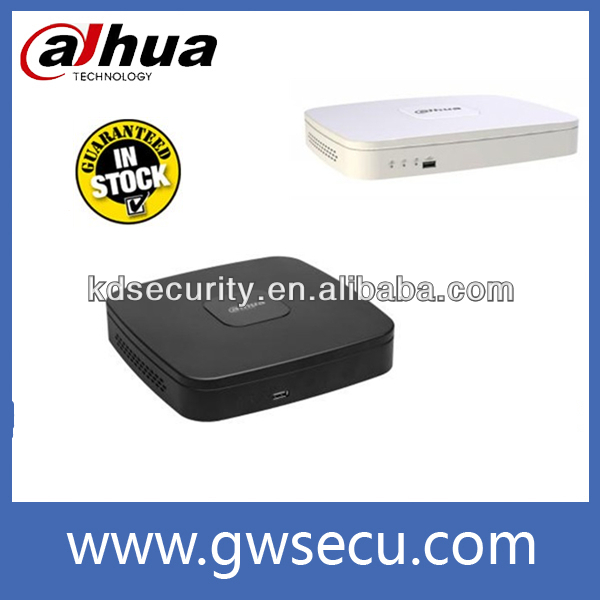 Cheap mini 4 channel 1080p dvr h 264 dvr firmware