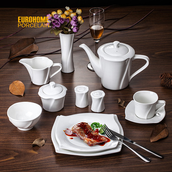 Modern Kitchen Designs New Products Crockery Dinner Set
