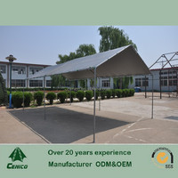Boat Shelter,Industrial Storage Shelter,Outdoor Canopy Tent ...