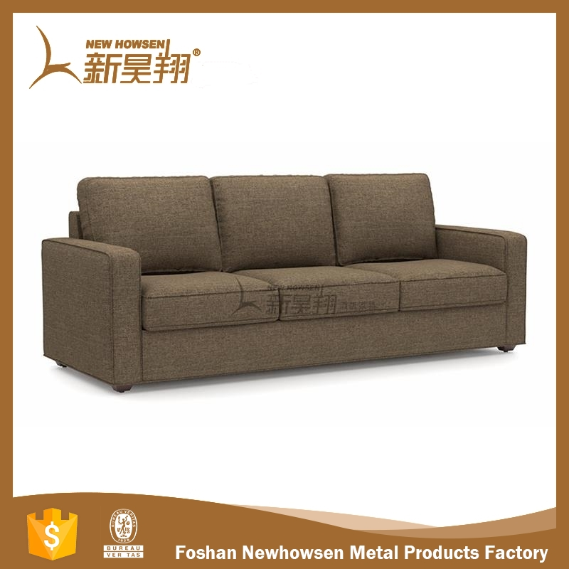 Sofa Bed Divan Suppliers And Manufacturers At Alibaba