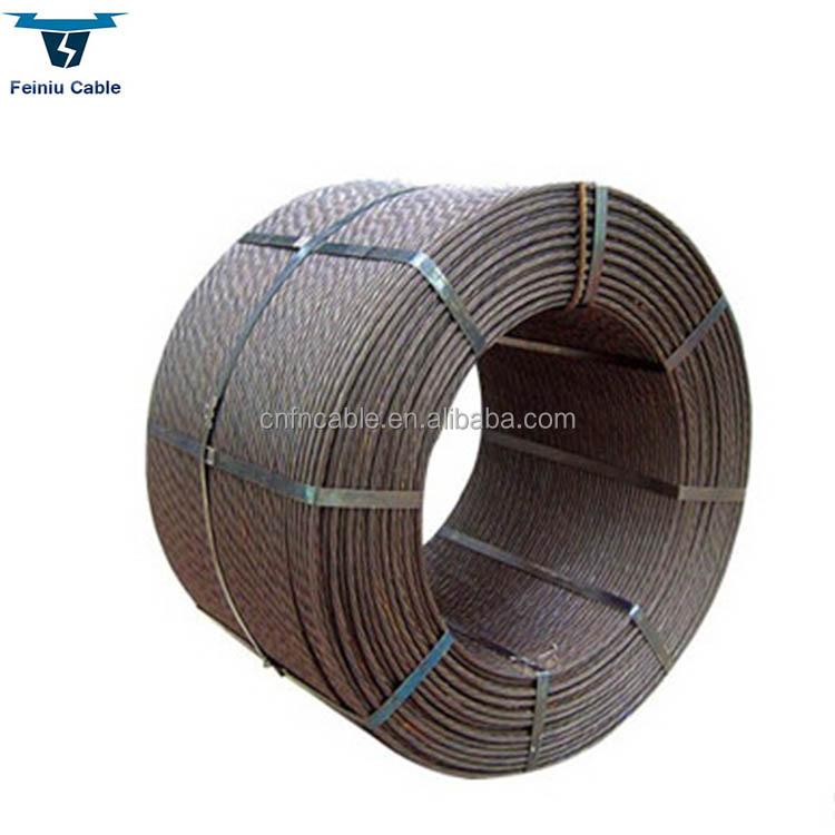 China hard drawn bare copper conductor wholesale 🇨🇳 - Alibaba