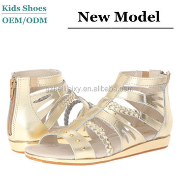 3b85f4a52 kids girls sandals  fancy sandals for girls  girls shoes low heel sandals