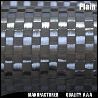 carbon fiber clothes