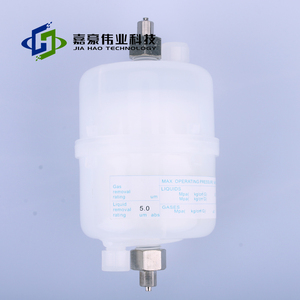 5um DGI ink filter for dgi inkjet printer