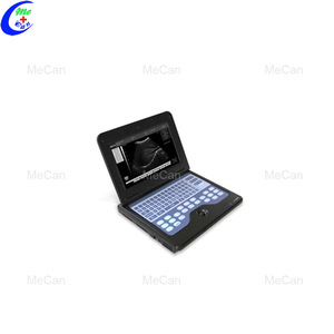 10.1 inch black and white ultrasound scanner portable ultrasound machine for pregnancy