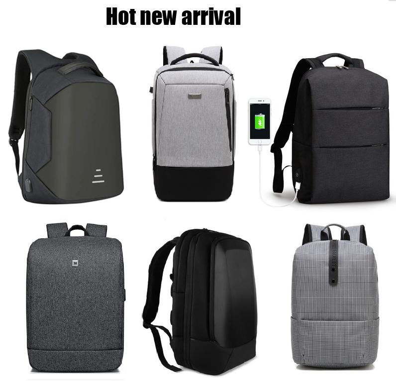 40L Large-capacity light casual multi-function baggage men's folding waterproof travel backpack cute travel backpack