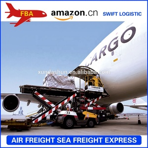Sea/Air shipping rates from china to USA Amazon /Europe /Canada /Japan Amazon -------Skype ID : cenazhai