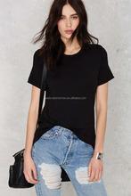 Elastic Shirt Sleeve Bands b2b931ccd4