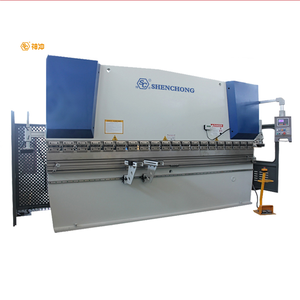 hydraulic press brake, CNC hydraulic bending machine, hydraulic cnc press brake