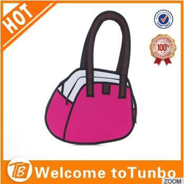 e718f4924aac8 2016 دبي أحدث أزياء السيدات حقائب النساء حقائب للبيع-حقائب اليد-معرف ...