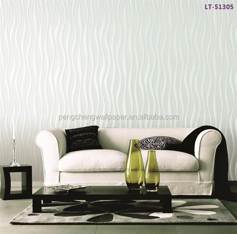 gro handel abwaschbare tapeten kaufen sie die besten abwaschbare tapeten st cke aus china. Black Bedroom Furniture Sets. Home Design Ideas