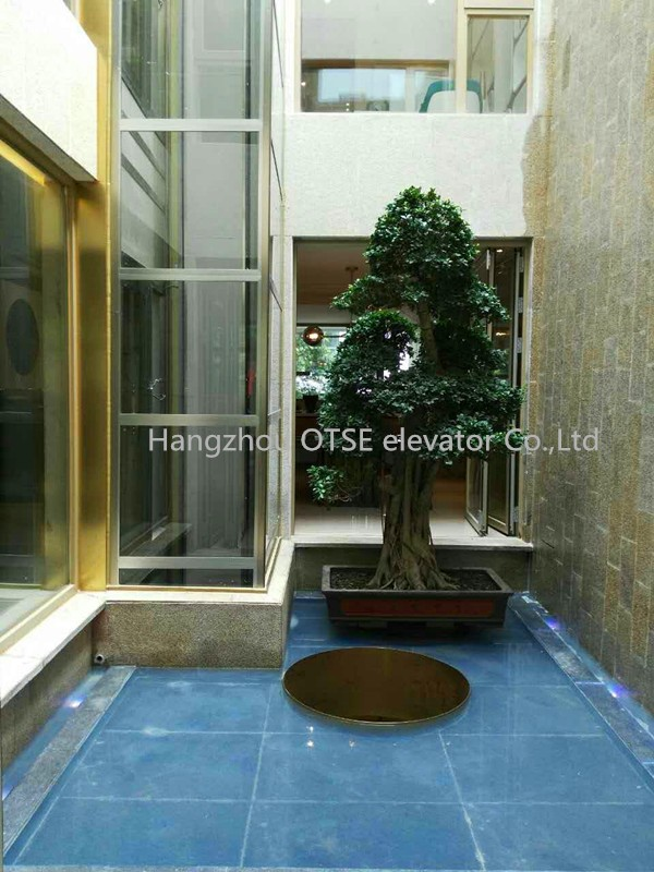 Exceptional China Suppliers Small Front Elevation Designs For Houses Home Elevator Lift    Buy Elevator Lift,Home Elevator,Small Home Elevator Product On Alibaba.com